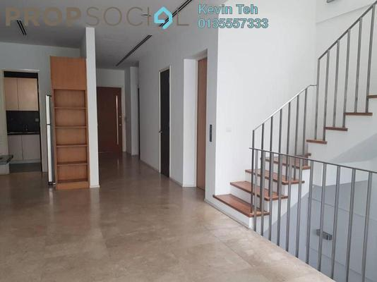 Bungalow For Rent in Kenny Heights Estate, Kenny Heights Freehold Semi Furnished 5R/5B 8.5k