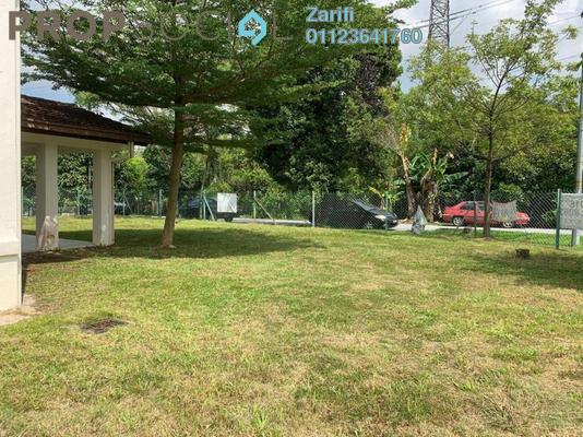 Terrace For Sale in Putra Heights, Subang Jaya Freehold Unfurnished 4R/3B 890k