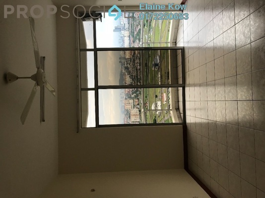 Condominium For Sale in Impian Heights, Bandar Puchong Jaya Freehold Semi Furnished 3R/2B 359k