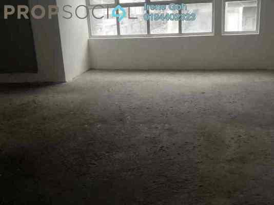 Office For Rent in Farlim Square, Farlim Freehold Unfurnished 0R/0B 2.5k
