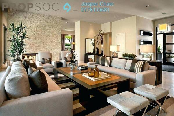 Delectable big living room designs ideas modern in r5nn9fvu14qaymhfudqt small