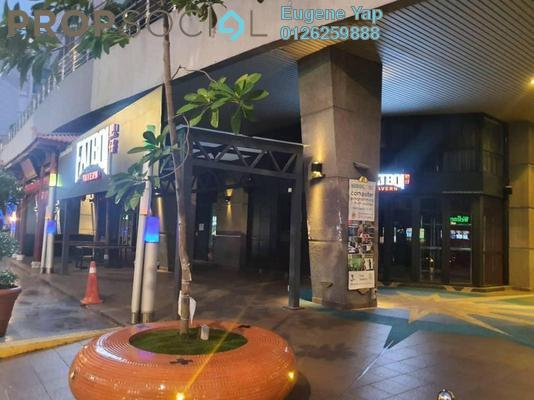 Shop For Rent in Solaris Mont Kiara, Mont Kiara Freehold Semi Furnished 0R/0B 13k