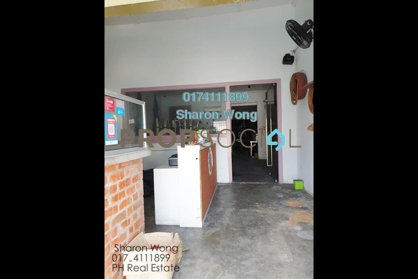 Shop For Rent in Beach Street, Georgetown Freehold Semi Furnished 0R/2B 4k