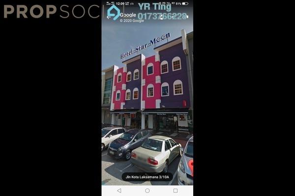 Screenshot 20200302 120906 b323dxeph7jun1dasy5z small