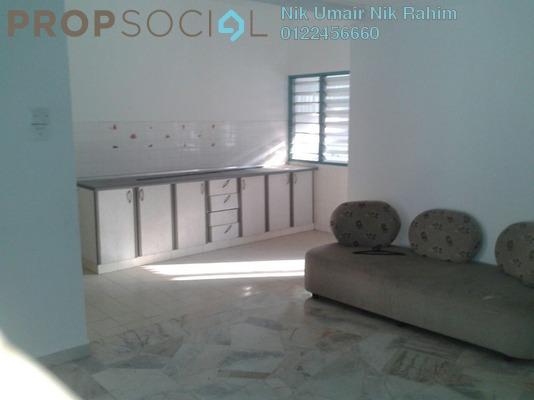 Terrace For Sale in Bukit Sungai Long 1, Bandar Sungai Long Freehold Unfurnished 3R/2B 565k