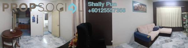 002 frbki8pfm5jmxieah3p4 small
