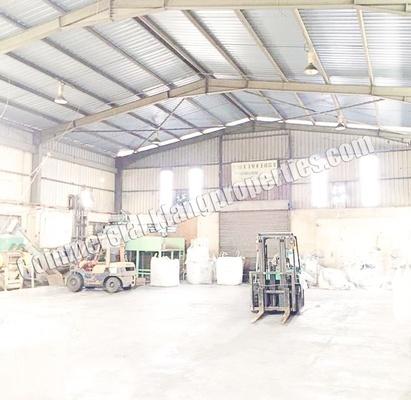 Factory For Rent in Pandamaran Industrial Estate, Port Klang Freehold Unfurnished 0R/0B 10k