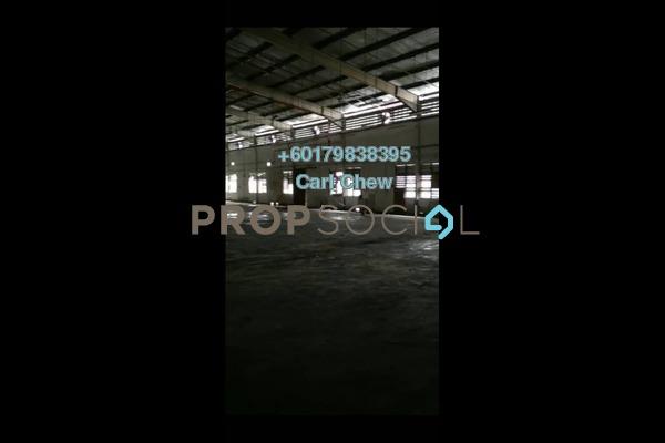 Whatsapp image 2020 05 06 at 00.29.12  3  evpuyfsr dsg8fr8bxdwspe2xehx6 small