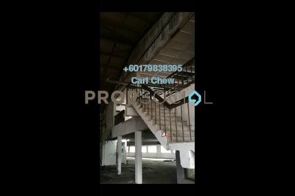Whatsapp image 2020 05 06 at 00.29.12 nyehdhhn1gm  kk7dzutyo257k ucmnmq small
