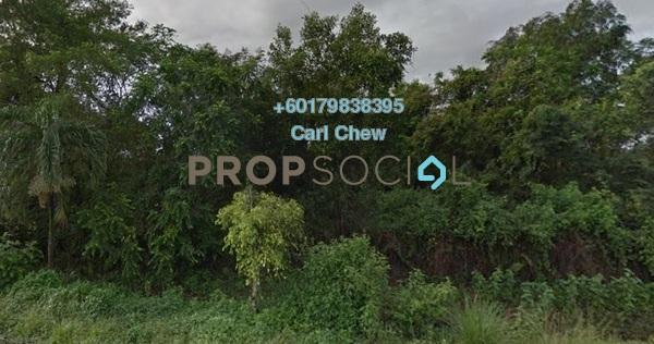 Land For Sale in Kawasan Perindustrian Balakong, Balakong Freehold Unfurnished 0R/0B 24.5m