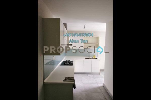 Condominium For Rent in Verde, Ara Damansara Freehold Unfurnished 3R/2B 4.5k