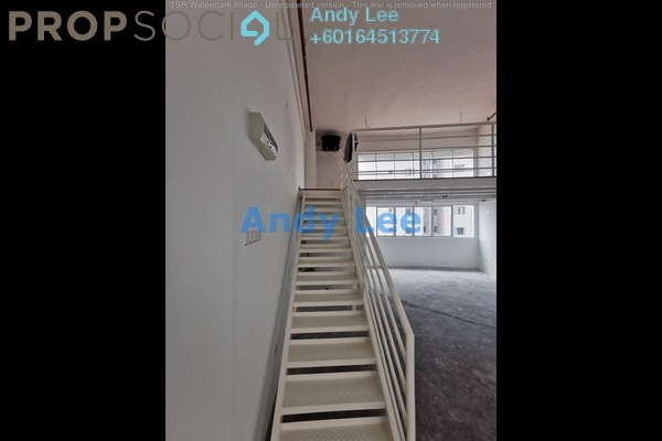 Shop For Rent in The CEO, Bukit Jambul Freehold Unfurnished 1R/1B 600translationmissing:en.pricing.unit