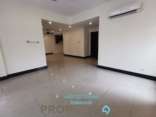 Terrace For Sale in LeVenue, Desa ParkCity Freehold Semi Furnished 7R/7B 5.7m