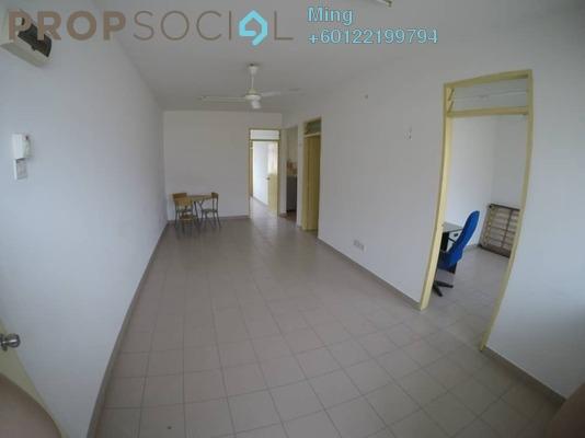 Apartment For Rent in Mentari Court 1, Bandar Sunway Freehold Unfurnished 3R/2B 900translationmissing:en.pricing.unit