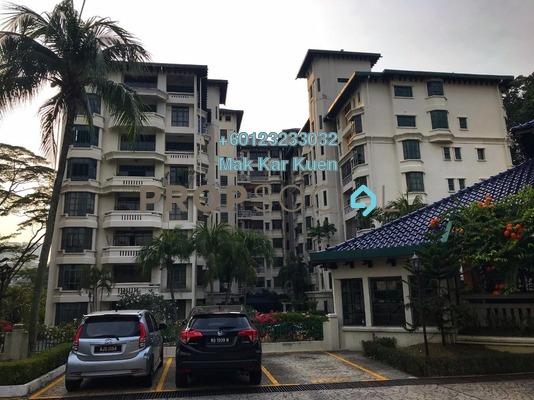 Sri murni condominium   2  pmhrjxfjq6fwe344nys small