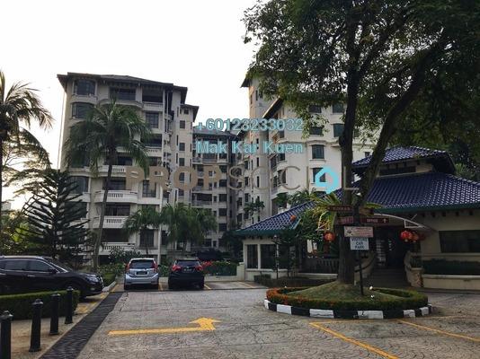 Sri murni condominium   3 qww xedikozpnox1jypp small