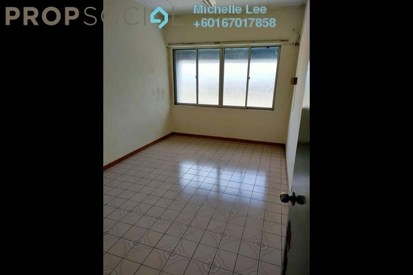 Shop For Rent in Taman Ungku Tun Aminah, Skudai Freehold Unfurnished 0R/0B 800translationmissing:en.pricing.unit