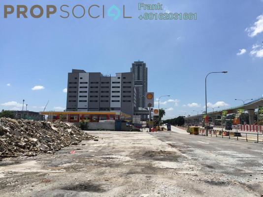 Land For Rent in East Lake Residence, Seri Kembangan Freehold Unfurnished 0R/0B 28k