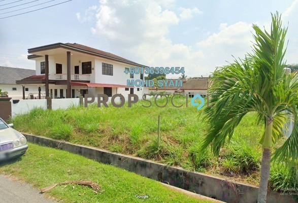 Land For Sale in Desa Cempaka, Nilai Freehold Unfurnished 0R/0B 255k