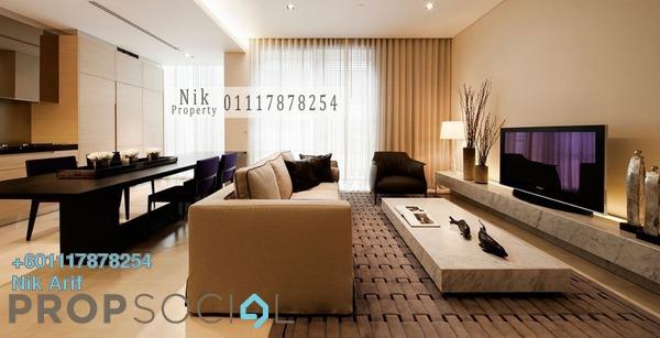 Condominium For Sale in Damansara Intan, Petaling Jaya Freehold Fully Furnished 3R/2B 500k