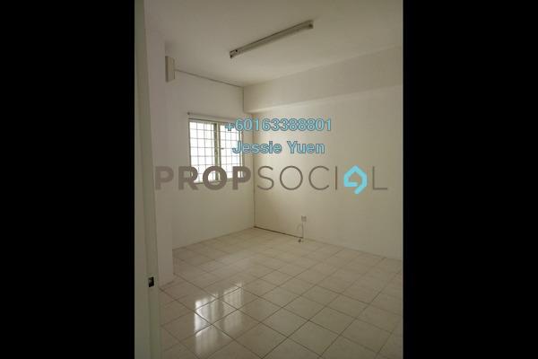 Condominium For Rent in Plaza Medan Putra, Bandar Menjalara Freehold Semi Furnished 3R/2B 950translationmissing:en.pricing.unit