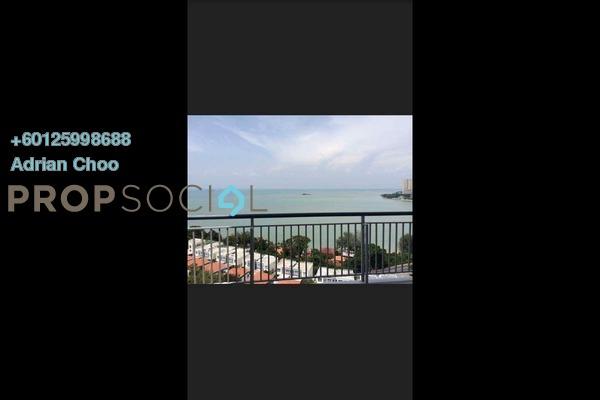 Mar vista balcony  1  yndkqjnusesr1vziaoq5 qsv4rr1 9oqqzebly1cgyhe59n   small