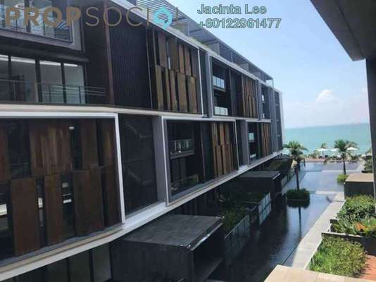 1c 3a 2  gat lebuh leith  shorefront residence 1 s n8sgxnf2rcsdhda56wu  small