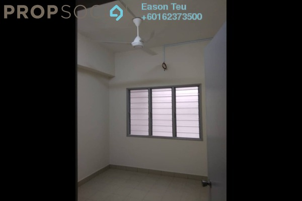 Apartment For Rent in Taman Daya, Kepong Freehold Semi Furnished 2R/2B 850translationmissing:en.pricing.unit