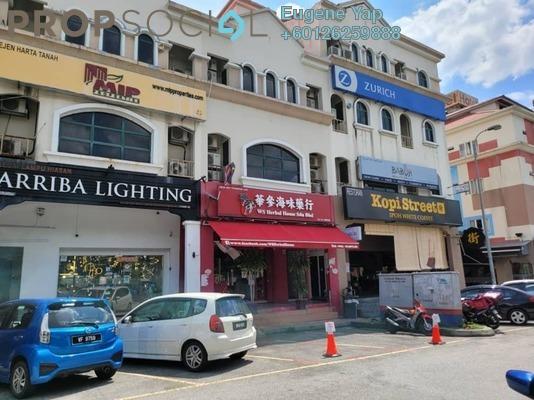 Shop For Sale in Dataran Sunway, Kota Damansara Freehold Unfurnished 0R/0B 4.25m