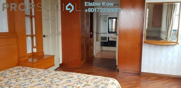 Condominium For Rent in Mont Kiara Sophia, Mont Kiara Freehold Fully Furnished 2R/2B 2.8k
