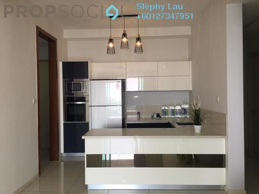 Condominium For Rent in LaCosta, Bandar Sunway Freehold Semi Furnished 3R/3B 3.3k