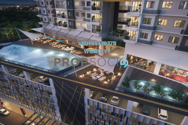 Puchong condominium for sale koi suites 4 cz285nbu 7fb4nlyn8ncybgdftntp small