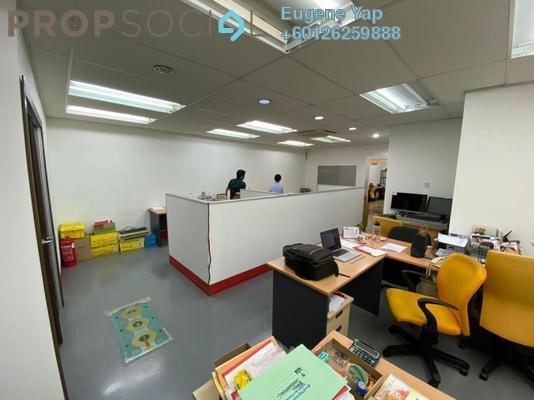 Shop For Rent in Dataran Sunway, Kota Damansara Freehold Semi Furnished 0R/0B 2.5k