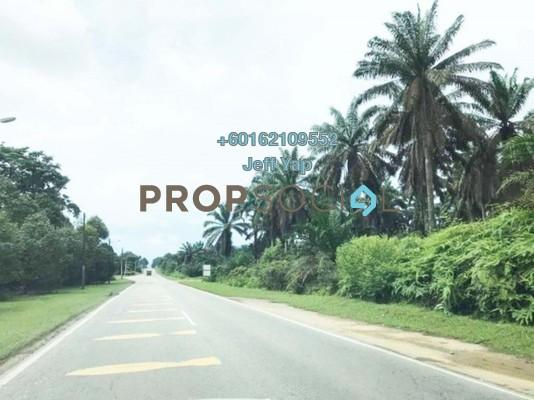 Land For Sale in Taman Industri Kulai, Kulai Freehold Unfurnished 0R/0B 1310m