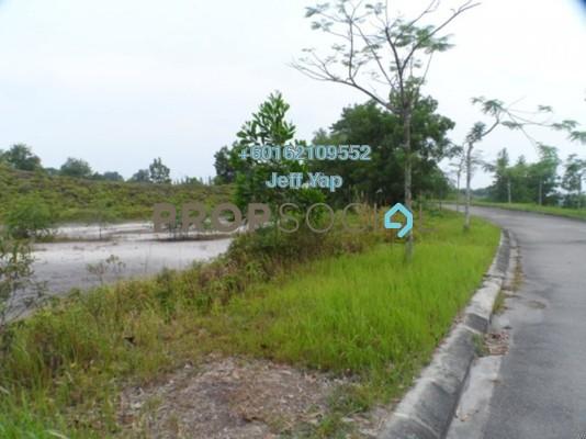 Land For Sale in Ledang Heights, Iskandar Puteri (Nusajaya) Freehold Unfurnished 0R/0B 2.73m