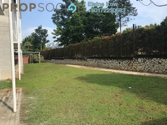 Bungalow For Sale in Seri Pilmoor, Ara Damansara Freehold Semi Furnished 6R/7B 5.1m