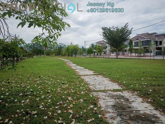 Land For Sale in Klebang Ria, Bandar Baru Sri Klebang Freehold Unfurnished 0R/0B 468k