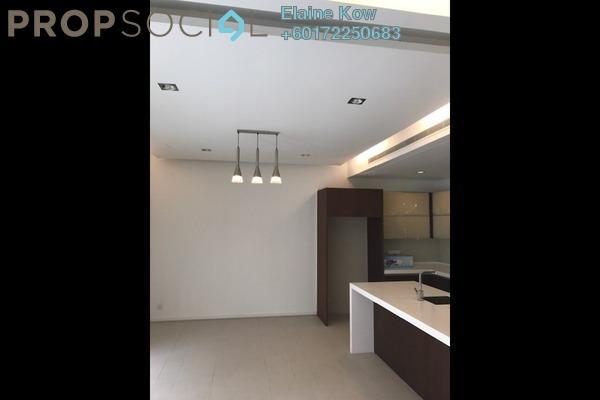 Semi-Detached For Sale in Seri Pilmoor, Ara Damansara Freehold Semi Furnished 6R/7B 2.8m
