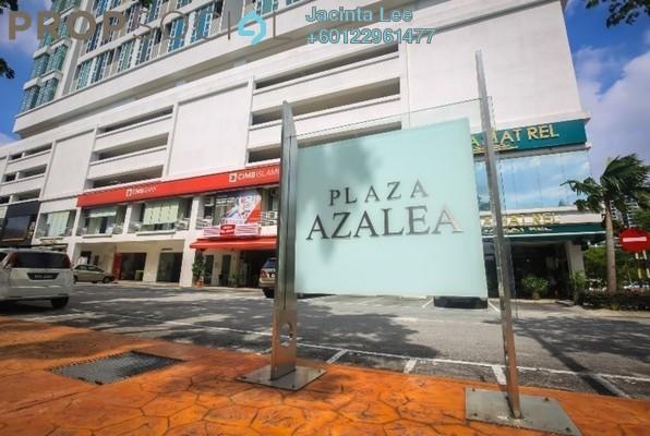 G 10  plaza azalea  no. 6  persiaran bandaraya 1 3 htvpwxkbmejid2sixz c small
