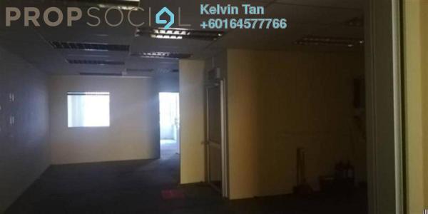 Shop For Rent in Bayan Bay, Bayan Indah Freehold Unfurnished 0R/0B 3k