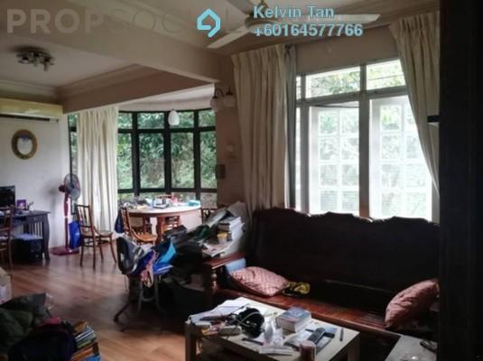 Apartment For Sale in Mutiara Perdana, Sungai Ara Freehold Semi Furnished 3R/2B 290k