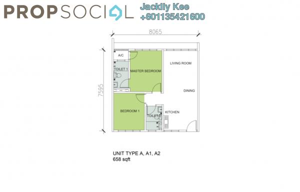 Floor plans 1 1080x689 4c3kkcyiu4rgkg tqpgc srpttx wqmsnl y didae sam9  small