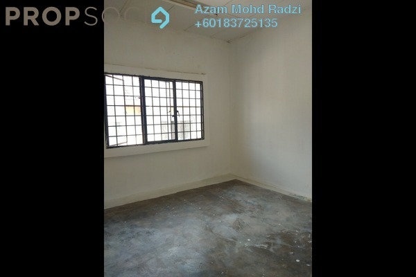 Apartment For Rent in Ukay Perdana, Ukay Freehold Semi Furnished 2R/1B 750translationmissing:en.pricing.unit