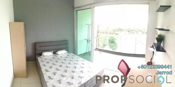 Condominium For Rent in The Regina, UEP Subang Jaya Freehold Fully Furnished 5R/3B 700translationmissing:en.pricing.unit