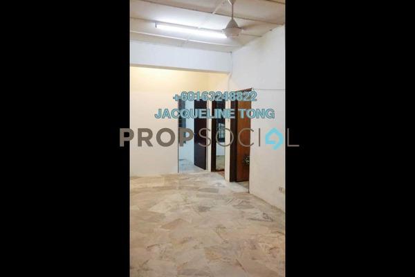 Office For Sale in Jalan Bandar, Pusat Bandar Puchong Freehold Unfurnished 4R/1B 268k