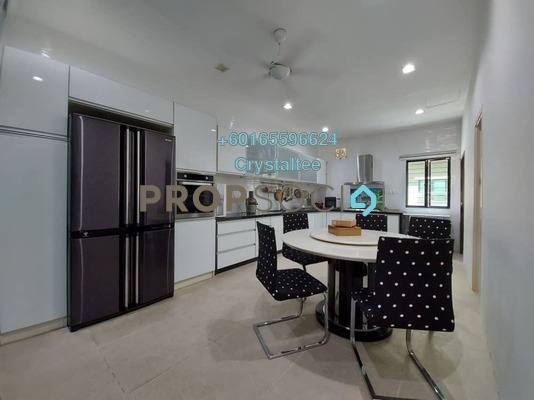 Terrace For Sale in Southbay City, Batu Maung Freehold Fully Furnished 6R/6B 1.8m