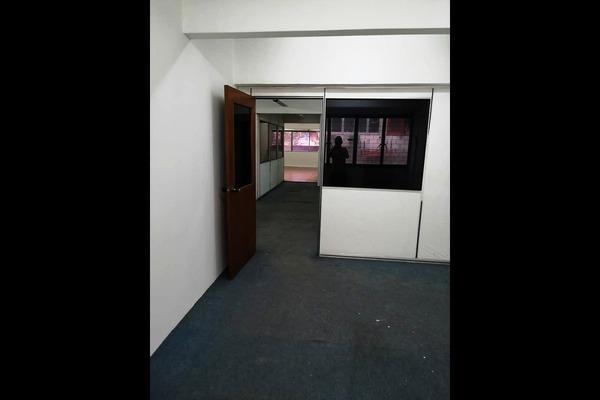 Shop For Rent in Taman Bukit Segar, Cheras Freehold Unfurnished 0R/0B 2.2k