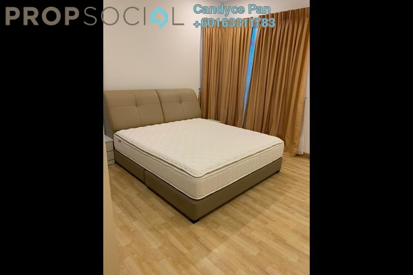 Condominium For Rent in Amaya Saujana, Saujana Freehold Fully Furnished 3R/2B 3.5k