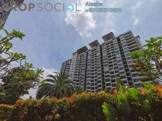Condominium For Sale in One Damansara, Damansara Damai Freehold Unfurnished 4R/3B 499k