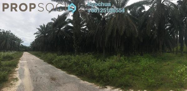 Land For Sale in Gopeng Light Industrial Park, Gopeng Freehold Unfurnished 0R/0B 155k